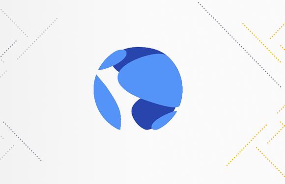 Kryptowährung Terra (LUNA) kaufen