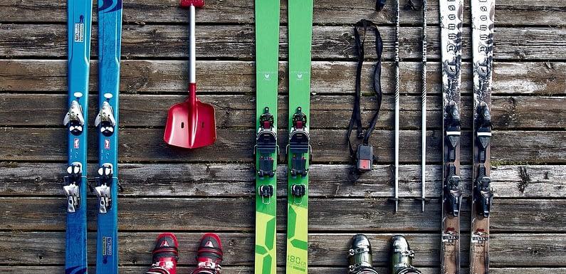 Wintersport als Investition – diese Aktien bieten Top-Aussichten