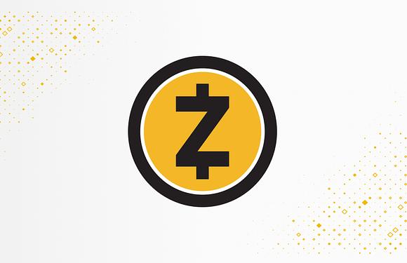 Kryptowährung Zcash (ZEC) kaufen