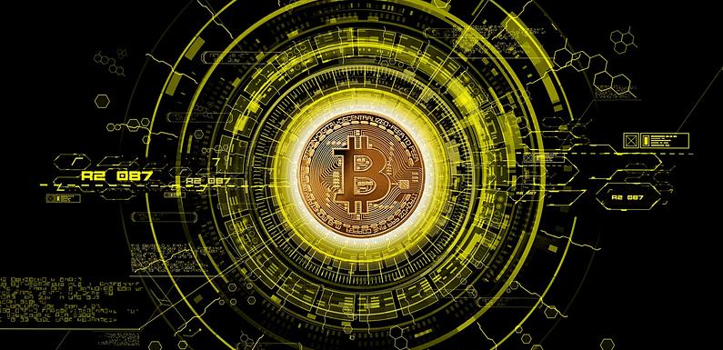 Mit Kryptowährungen das Portfolio diversifizieren