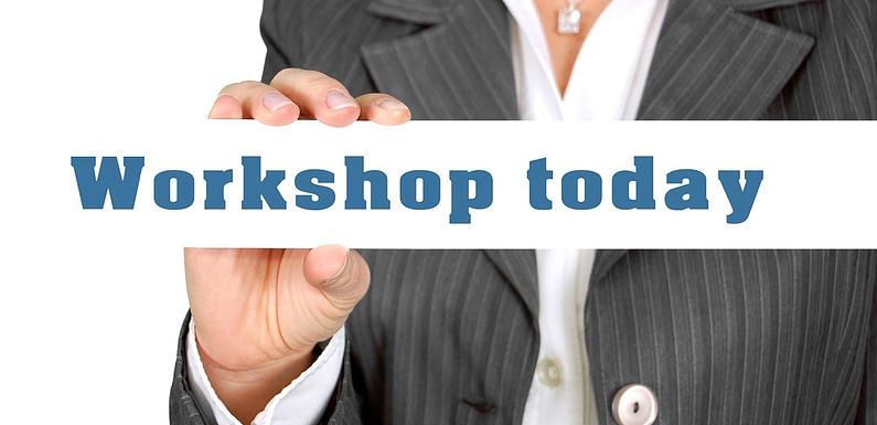 Personalschulung im Bereich Verkauf und Personalgewinnung
