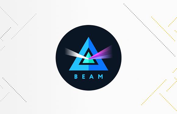 Kryptowährung Beam (BEAM) kaufen