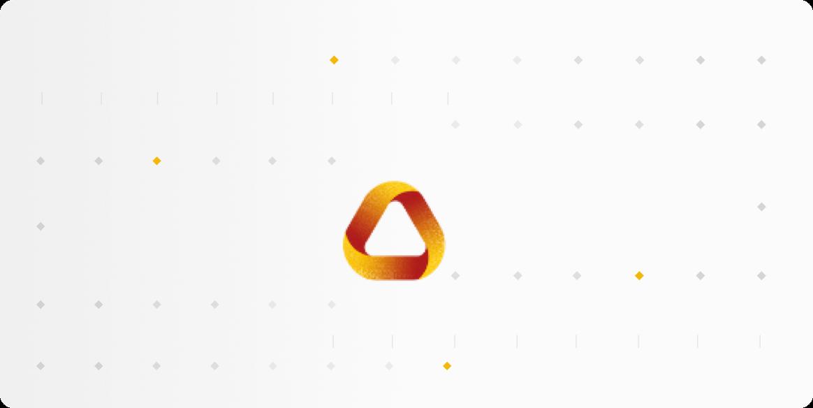 Automata (ATA)