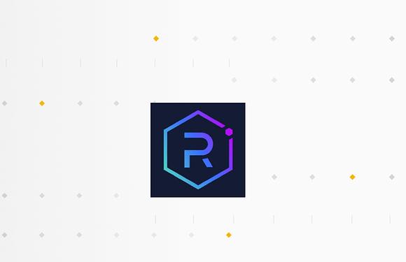 Kryptowährung Raydium (RAY) kaufen