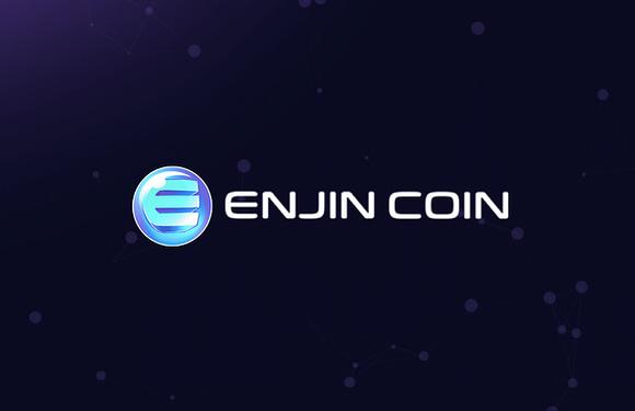 Enjin (ENJ) – Altcoin mit hohem Potenzial kaufen