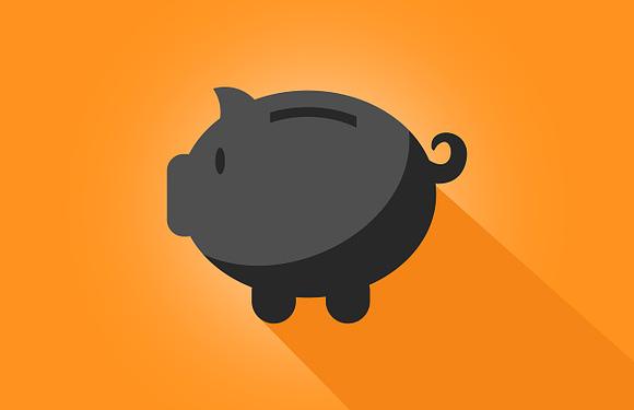 4 Tipps um Geld beim online Shopping zu sparen