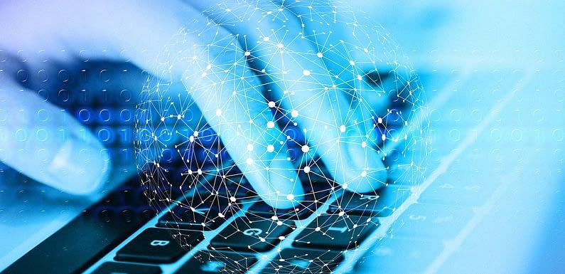 Digitalisierung ihres Business ist unvermeidbar