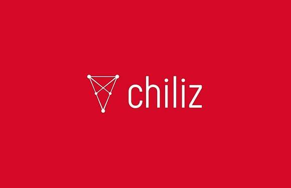 Kryptowährung Chiliz (CHZ) jetzt kaufen?