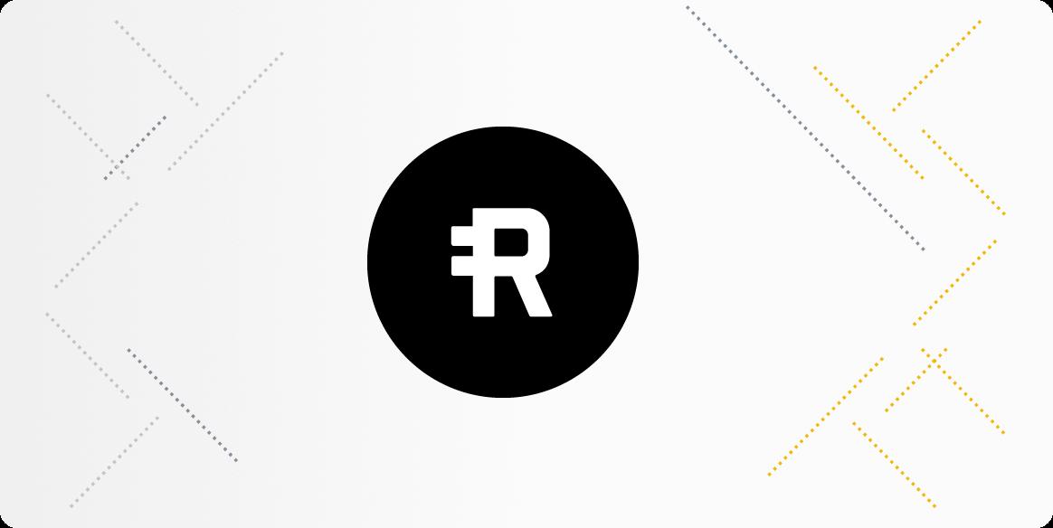 Reserverights (RSR)