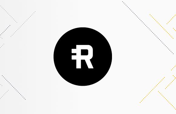 Kryptowährung Reserve Rights (RSR) kaufen