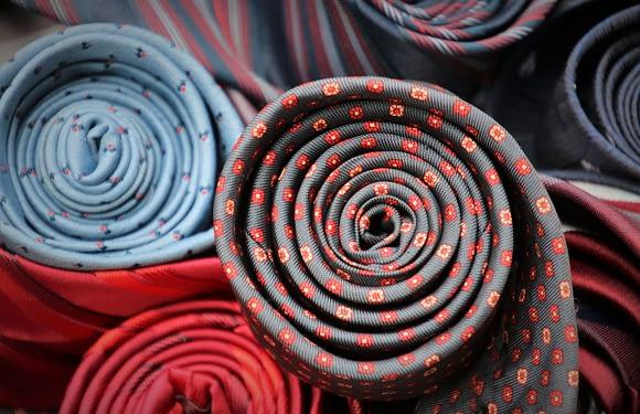Die besten Aktien der Textilbranche