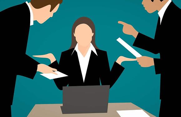Kündigung bei Zeitarbeit – worauf sollten Sie achten?