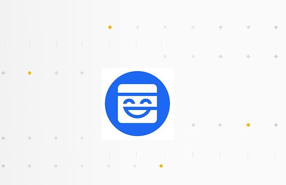 Kryptowährung Mask Network (MASK) kaufen