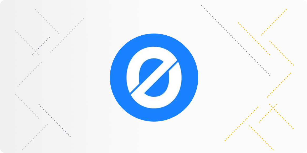 Origin Protocol (OGN)