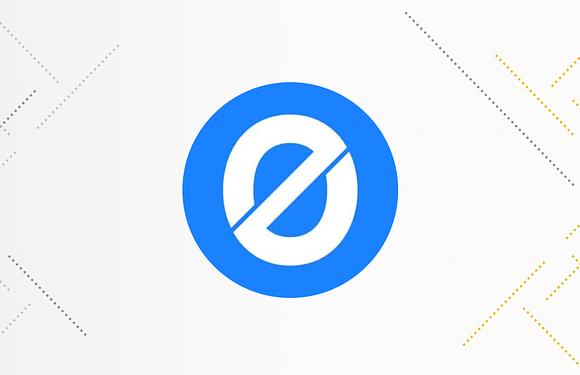 Kryptowährung Origin Protocol (OGN)