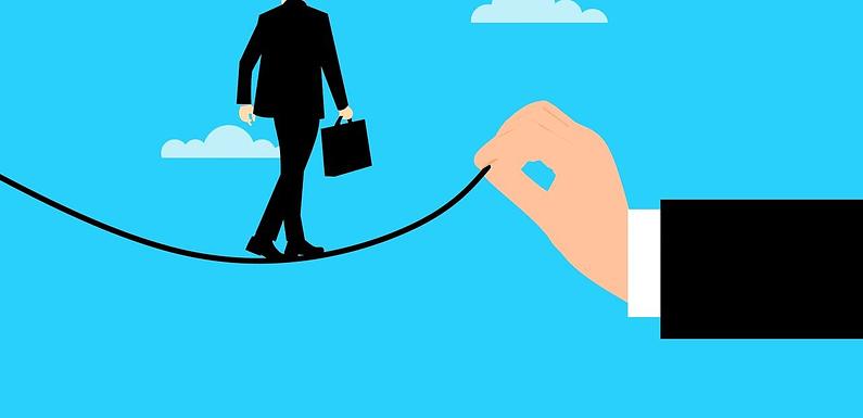 Betriebsunterbrechungsversicherung, versicherte Gefahren und Leistung im Schadenfall