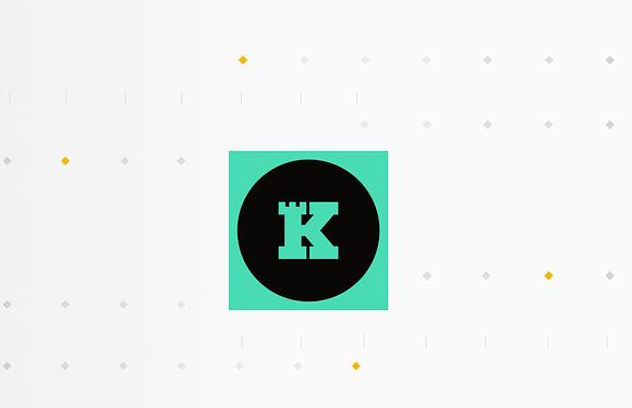 Kryptowährung Keep Network (KEEP) kaufen