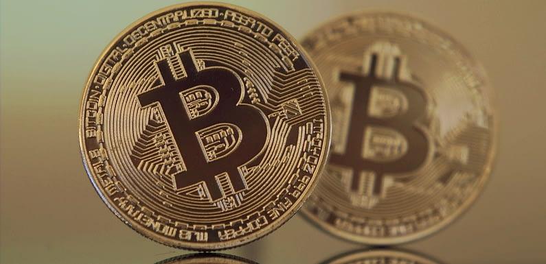 Bitcoin als Zahlungsmittel bei Amazon – Was ist dran an den Gerüchten!
