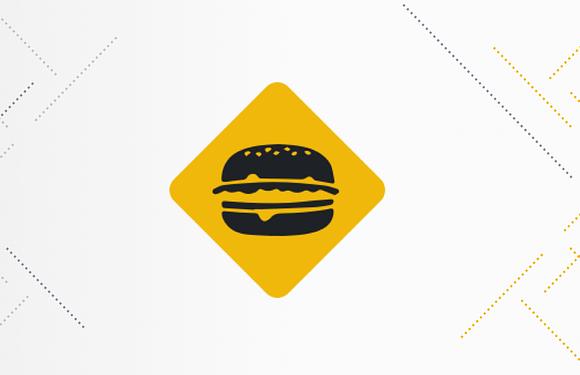 Kryptowährung BurgerSwap (BURGER) kaufen