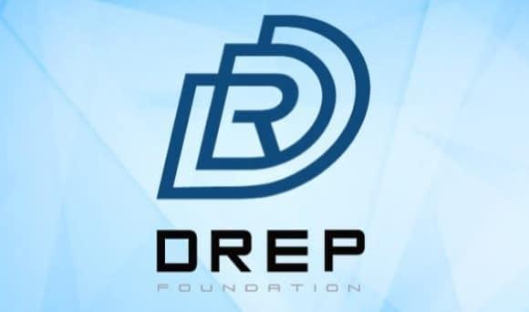Kryptowährung Drep (DREP) kaufen