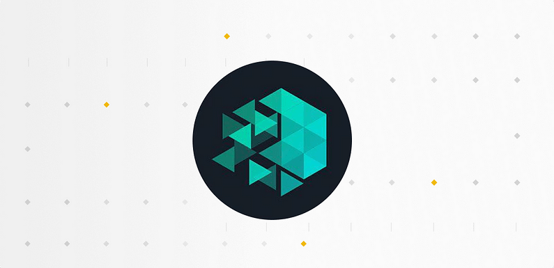 Kryptowährung IoTex (IOTX) kaufen