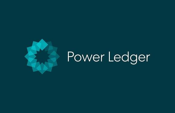 Kryptowährung Powerledger (POWR) kaufen