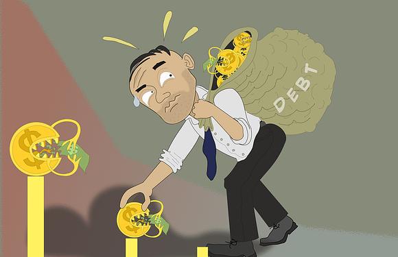Kredit für Sozialhilfeempfänger – geht das?
