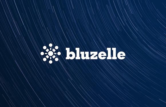 Bluzelle (BLZ) kaufen – dezentrale Datenschicht für DApps