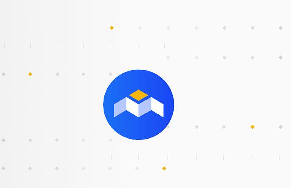 Kryptowährung MOBOX (MBOX) kaufen