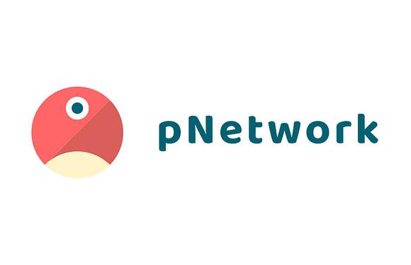 Kryptowährung pNetwork (PNT) kaufen – ein weiteres DeFi Projekt