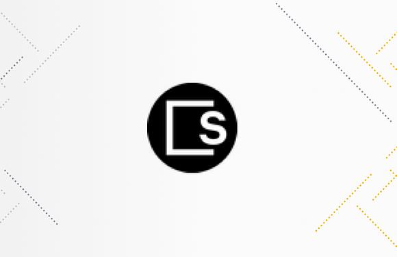 Kryptowährung Skale Network (SKL) kaufen