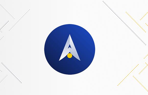 Die Kryptowährung Alpha Finance Lab (ALPHA) kaufen