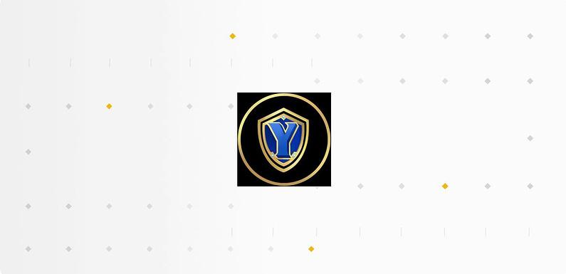 Kryptowährung Yield Guild Games (YGG) kaufen