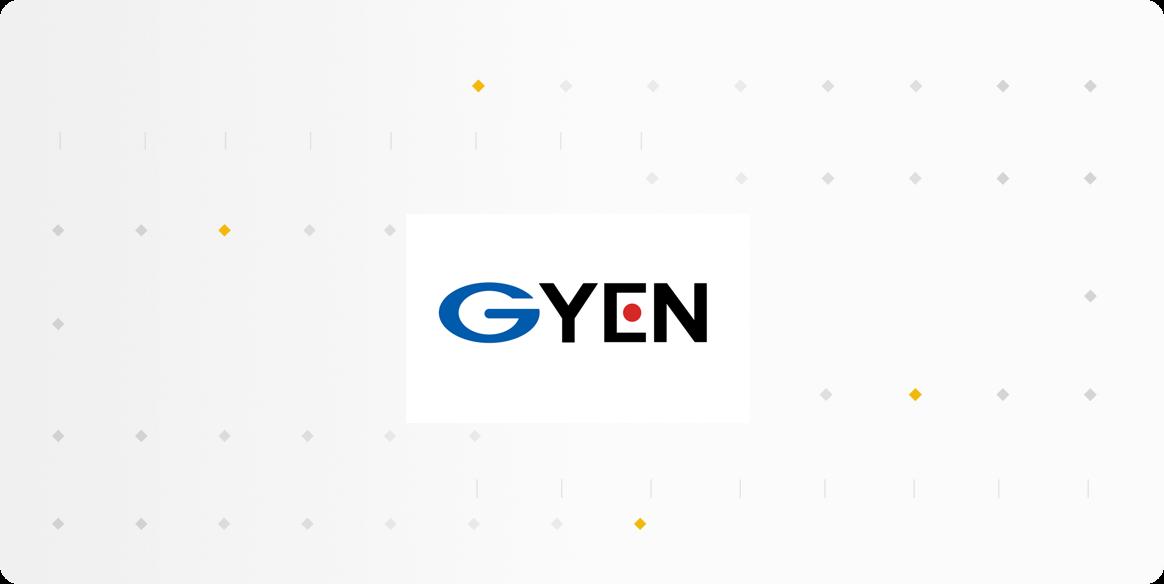 GYEN (GYEN)