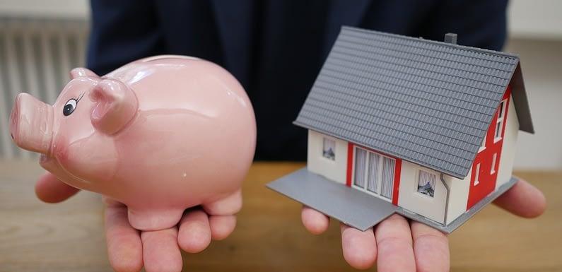 Grundlegende Tipps zur Haus Finanzierung