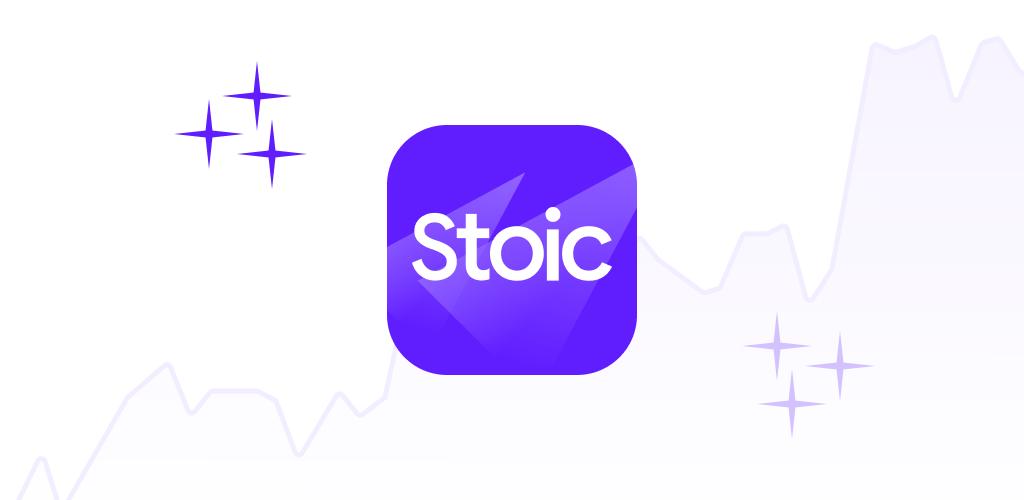 Stoic Launch