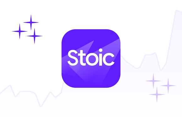 Stoic – Der Trading-Bot von Cindicator im Test