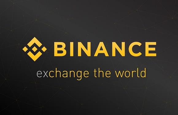Binance – Ist der Handel auf der Börse Seriös?