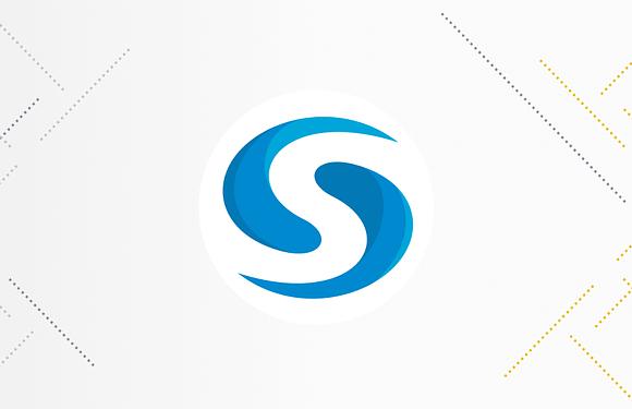 Kryptowährung Syscoin (SYS) kaufen