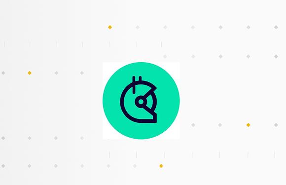 Kryptowährung Gitcoin (GTC) kaufen