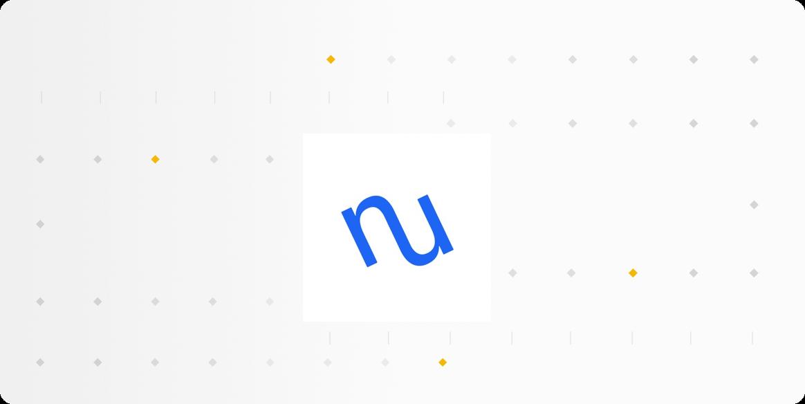 NuCypher (NU)