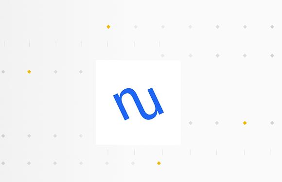 Kryptowährung NuCypher (NU) kaufen