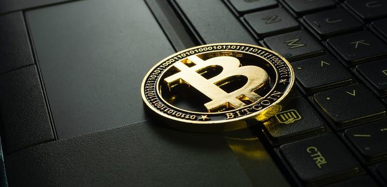 Die Zukunft der Kryptowährungen – wo werden wir sie im Alltag finden?