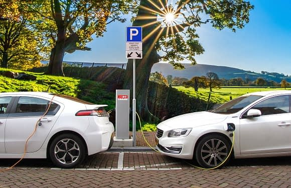 Plug Power Aktie – wie länge halt der Boom?