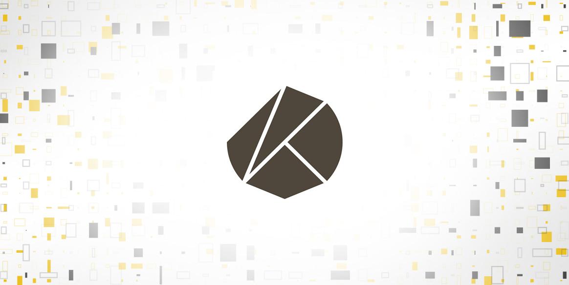 Klaytn (KLAY)